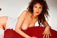 Jaid Barrymore playboy