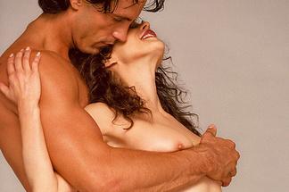 Jaid Barrymore playboy