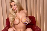 Marissa Holland playboy