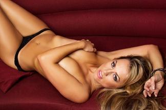 Jessica Hall sexy photos