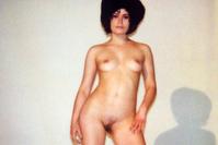 Christine Dillon playboy