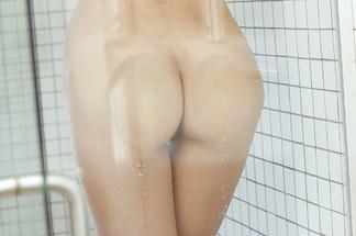 Danielle Trixie playboy