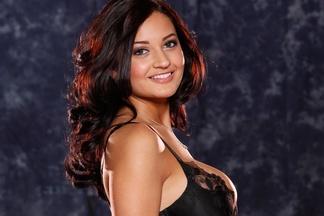 Katelyn Laney playboy