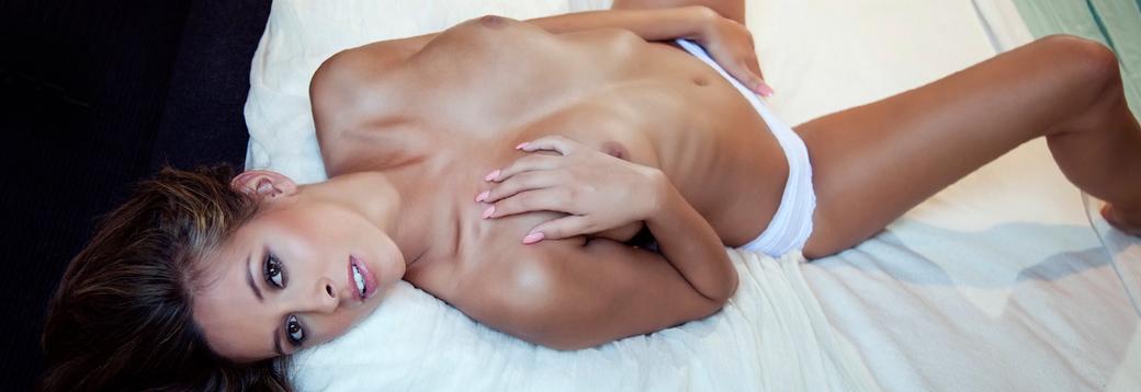 Jessika Alaura