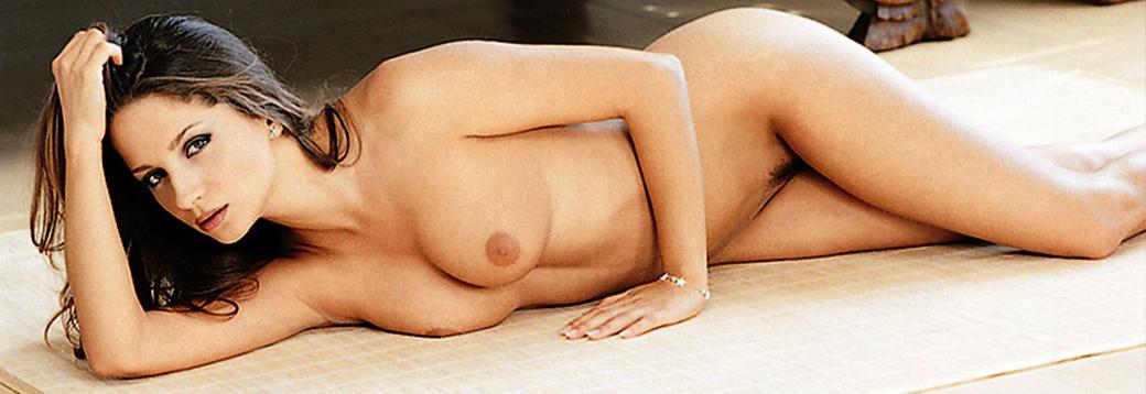 Christi Williams