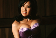 China Lee playboy