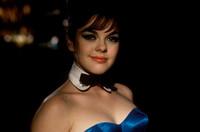 Jennifer Jackson playboy