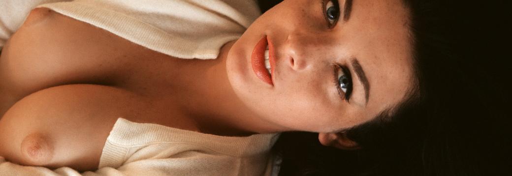 Connie Mason