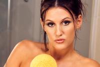 Brooke McBeth playboy
