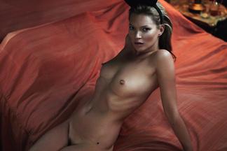 Kate Moss hot photos
