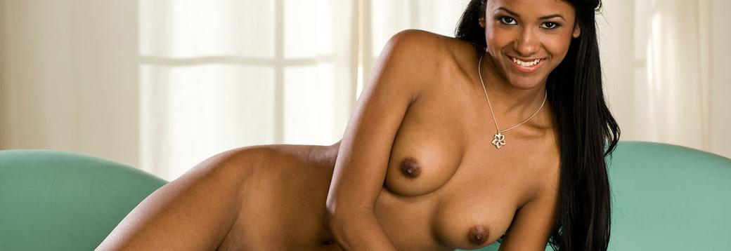 Katelyn Laney