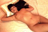 Heather Axmaker playboy