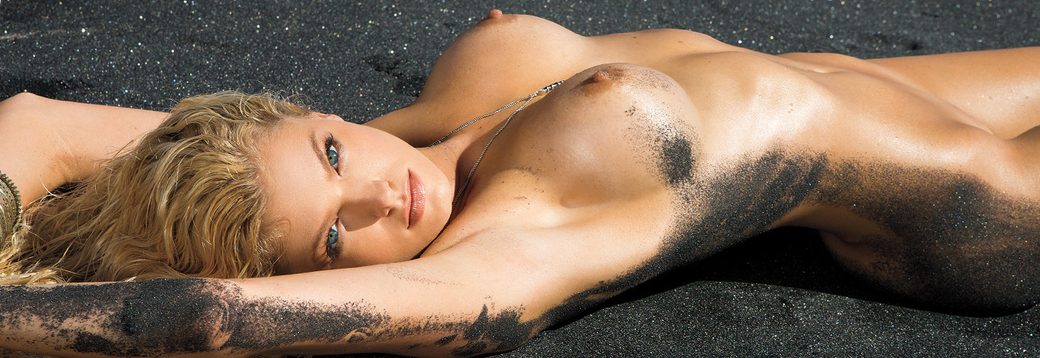 Kristen Nicole