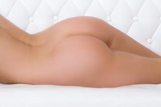 Natasha Anastasia playboy