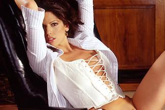 Elise Erotica