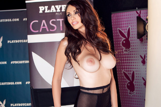Holli Pockets hot pictures