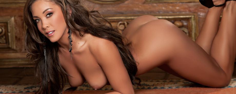 Tiana Nicole