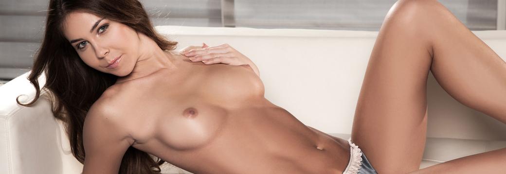 Sophia Beretta