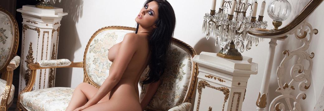 Rachel Lynn Owen
