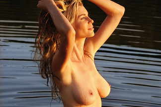 ana-litric-playboy-croatia-nude