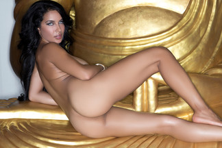 nasia-jansen-sex-shrine-nude