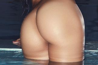 Miranda Nicole playboy