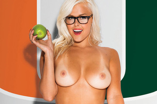 girls-of-the-acc-2014-nude