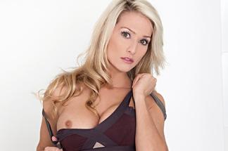 Samantha Autum playboy