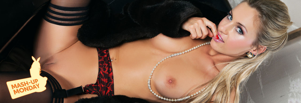 Natasha Anastasia