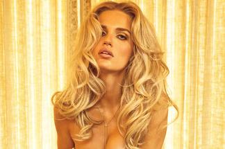 Rachel Mortenson - beautiful pictures