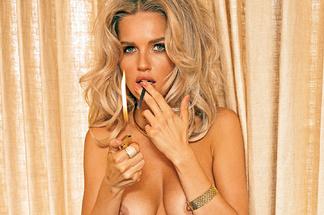 Rachel Mortenson - sexy pictures