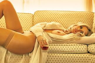 Rachel Mortenson - beautiful photos