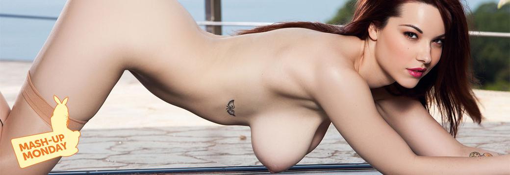 Kellie Smith