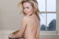 Sophia Knight playboy