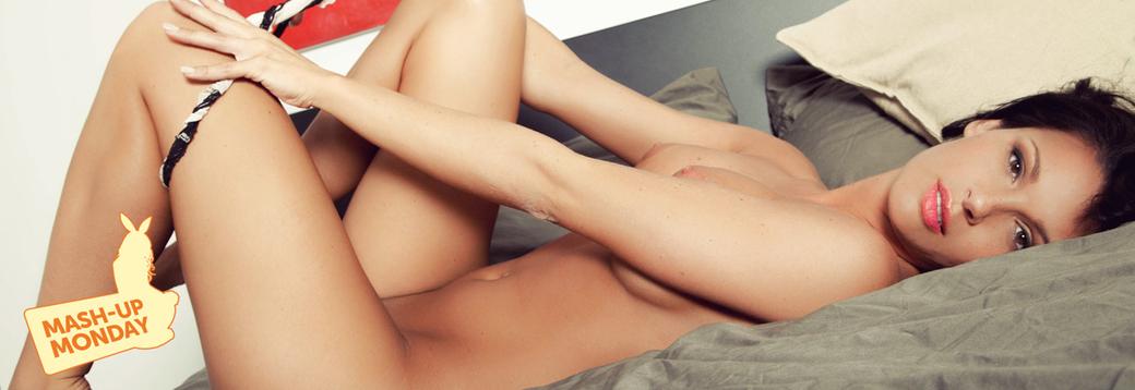 Kylie Johnson