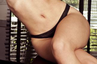 Lexi Sims playboy
