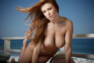 Kelsey Ann playboy