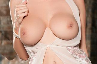 Sarah Summers playboy