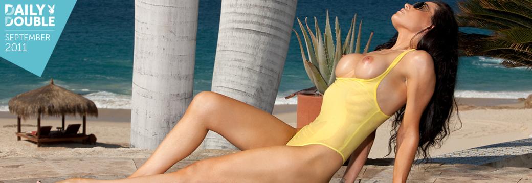 Lindsey Alvarez