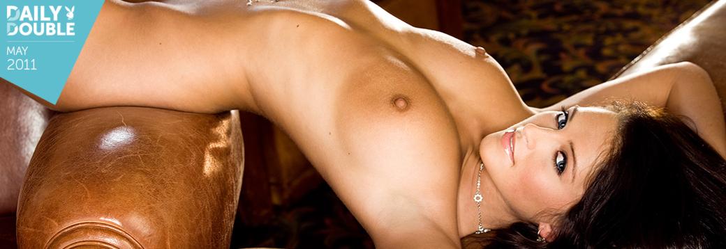 Deanna Murphy