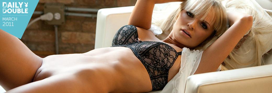Brandi Brandt