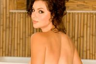 Samantha Buxton playboy
