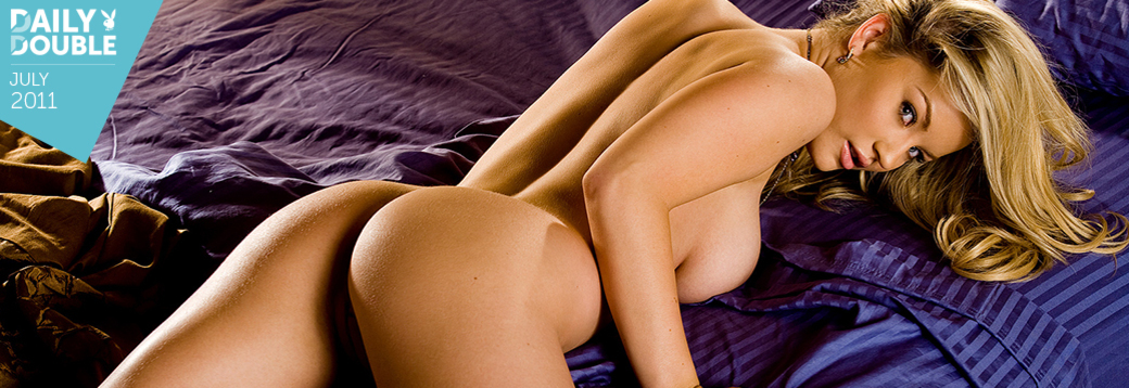 Brittany Sylvanowicz