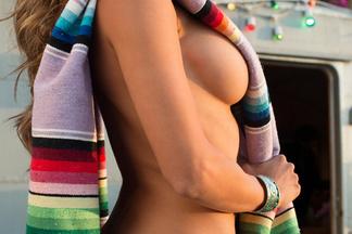 Ana Cheri playboy