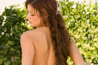 Jacqueline Stevens playboy