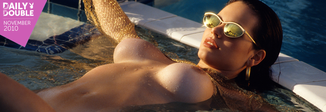 Lisa Dergan