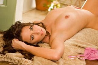 Kelsi Nicole playboy
