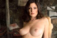 Veronica Tejeda playboy