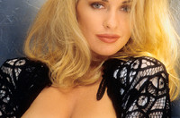 Tanya Sue playboy