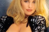 Brenda Jones playboy